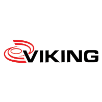 Viking SH Industries