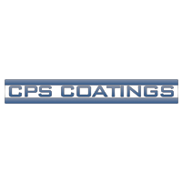 CPS Coatings