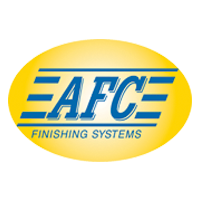 AFC Finishing Services