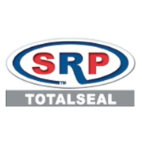 SRP Total Seal